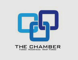 FM Chamber of Commerce