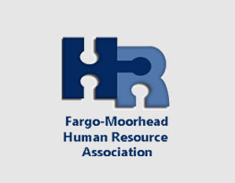 FM Human Resources