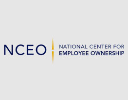 NCEO National Center for Employee Ownership
